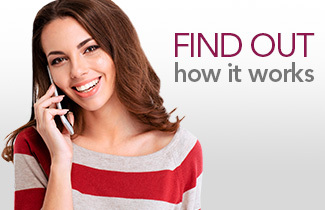 Free dating line phone number