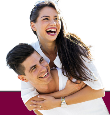 free online dating & chat in elon college Meettheworld is the biggest online dating site which introduces new friends from  all over the world to you everything is absolutely free, including video chat.