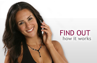 Tango personals phone chat line Meet New People on Badoo, Make Friends, Chat, Flirt